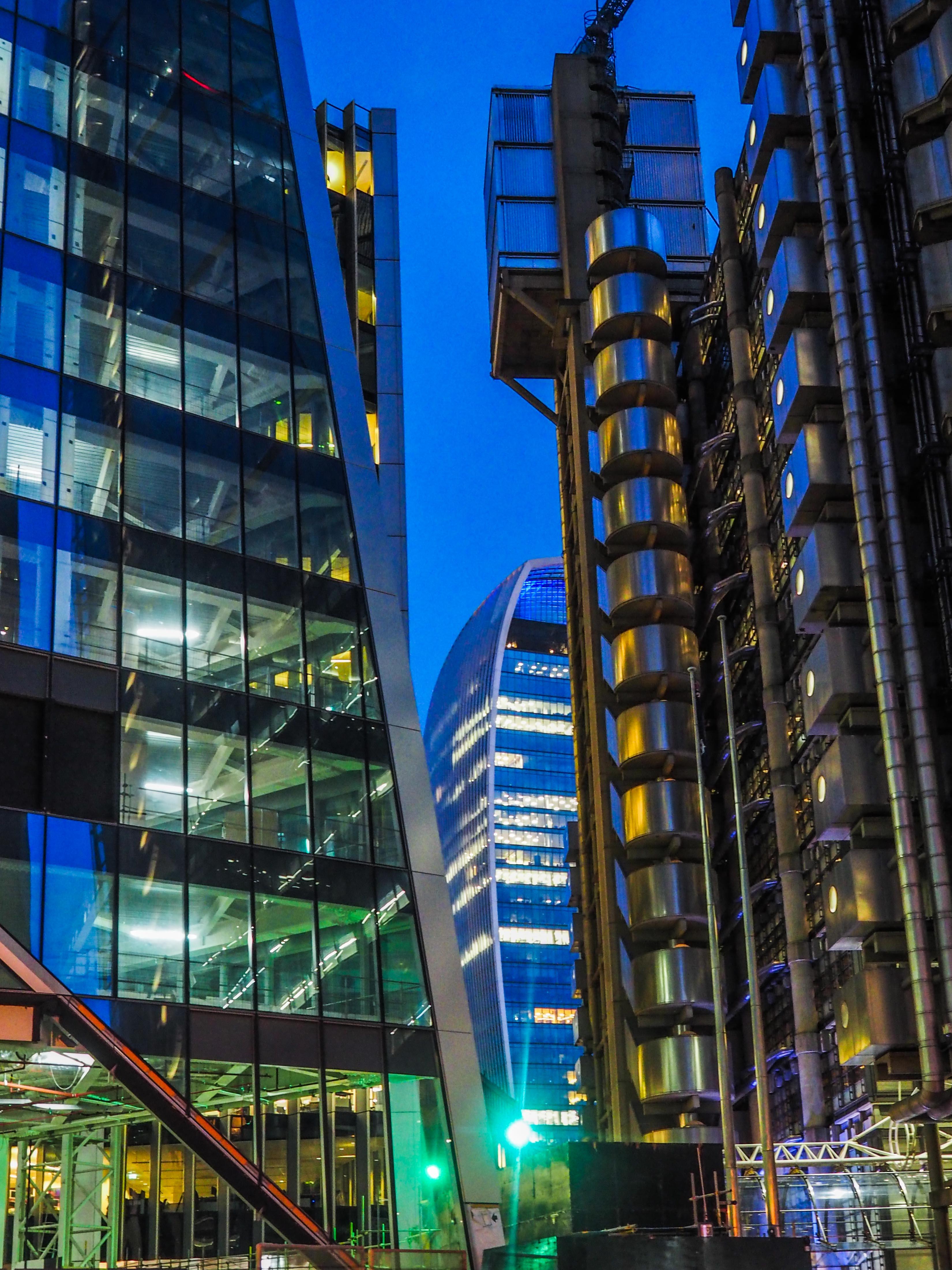 London 2017-165