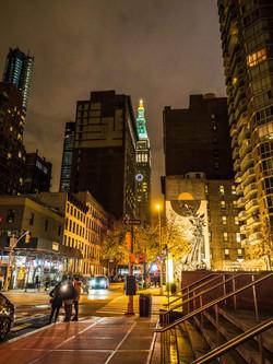 Studienreise New York_BO_ohne WZ-3