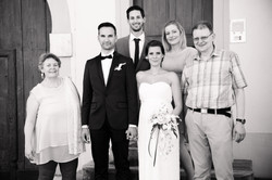 Hochzeit Mia & Thy-253