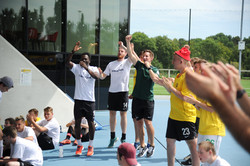 10 Jahre Special Youth Cup-65
