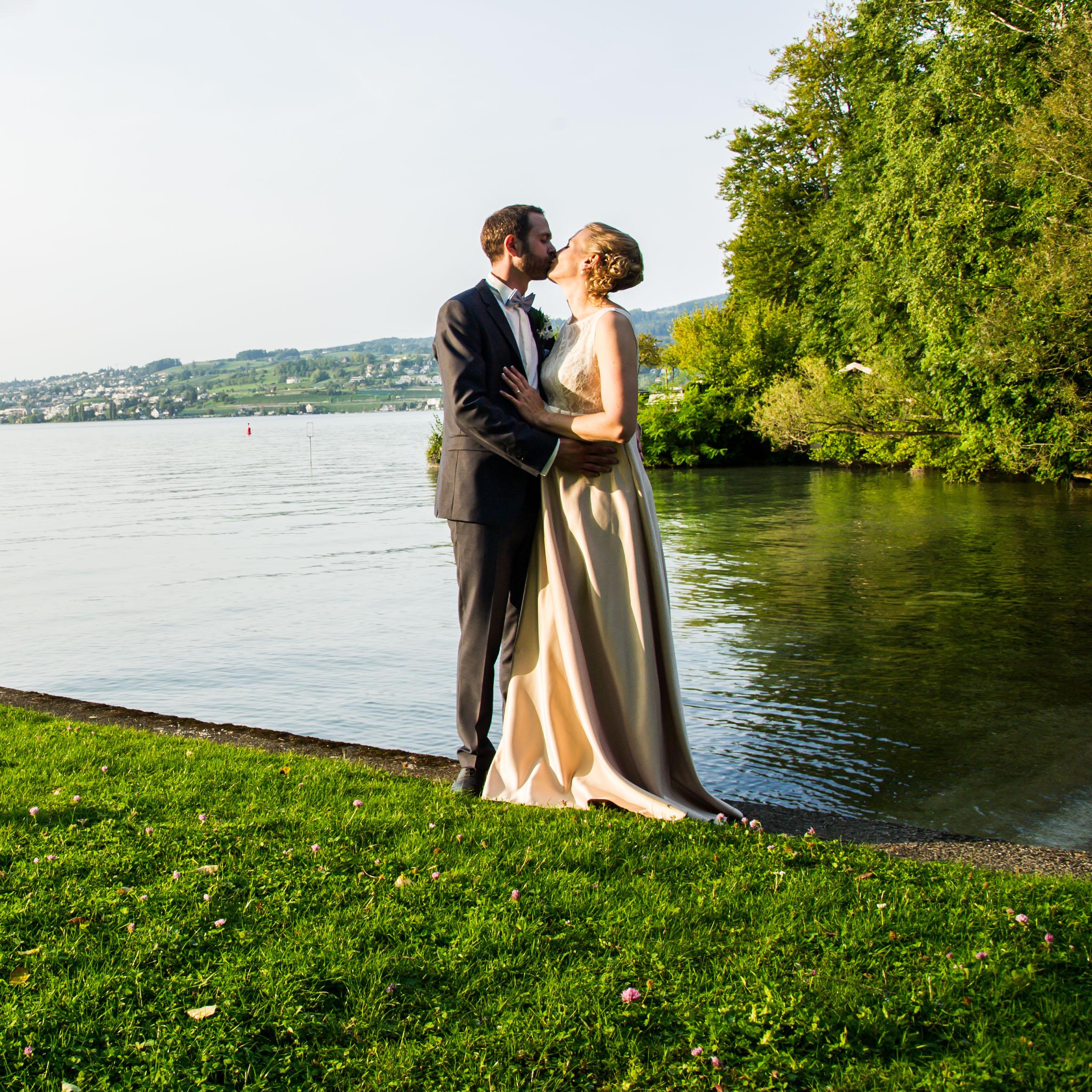 17_09_Hochzeit_Ann und Stefan-281