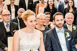 17_09_Hochzeit_Ann und Stefan-52