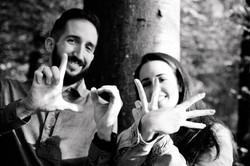 Denise und Dani_Herbstshooting-170