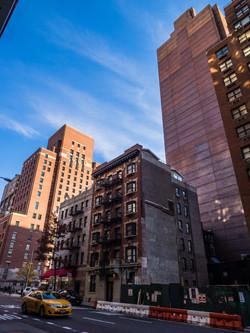 Studienreise New York_BO_ohne WZ-13