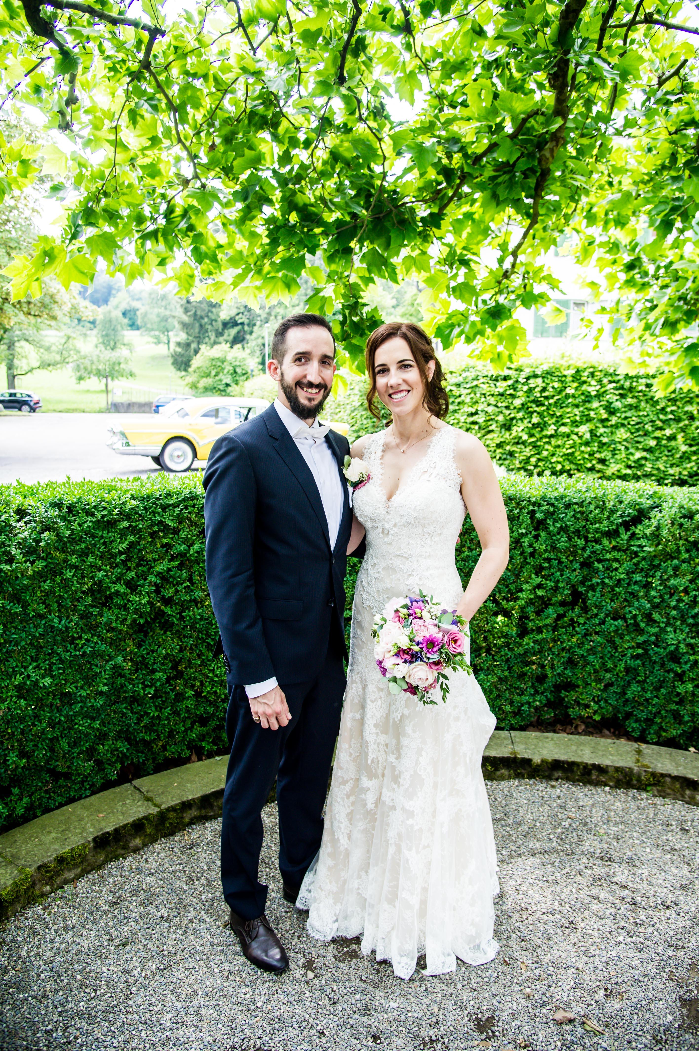 Hochzeit von Denise und Daniel-277