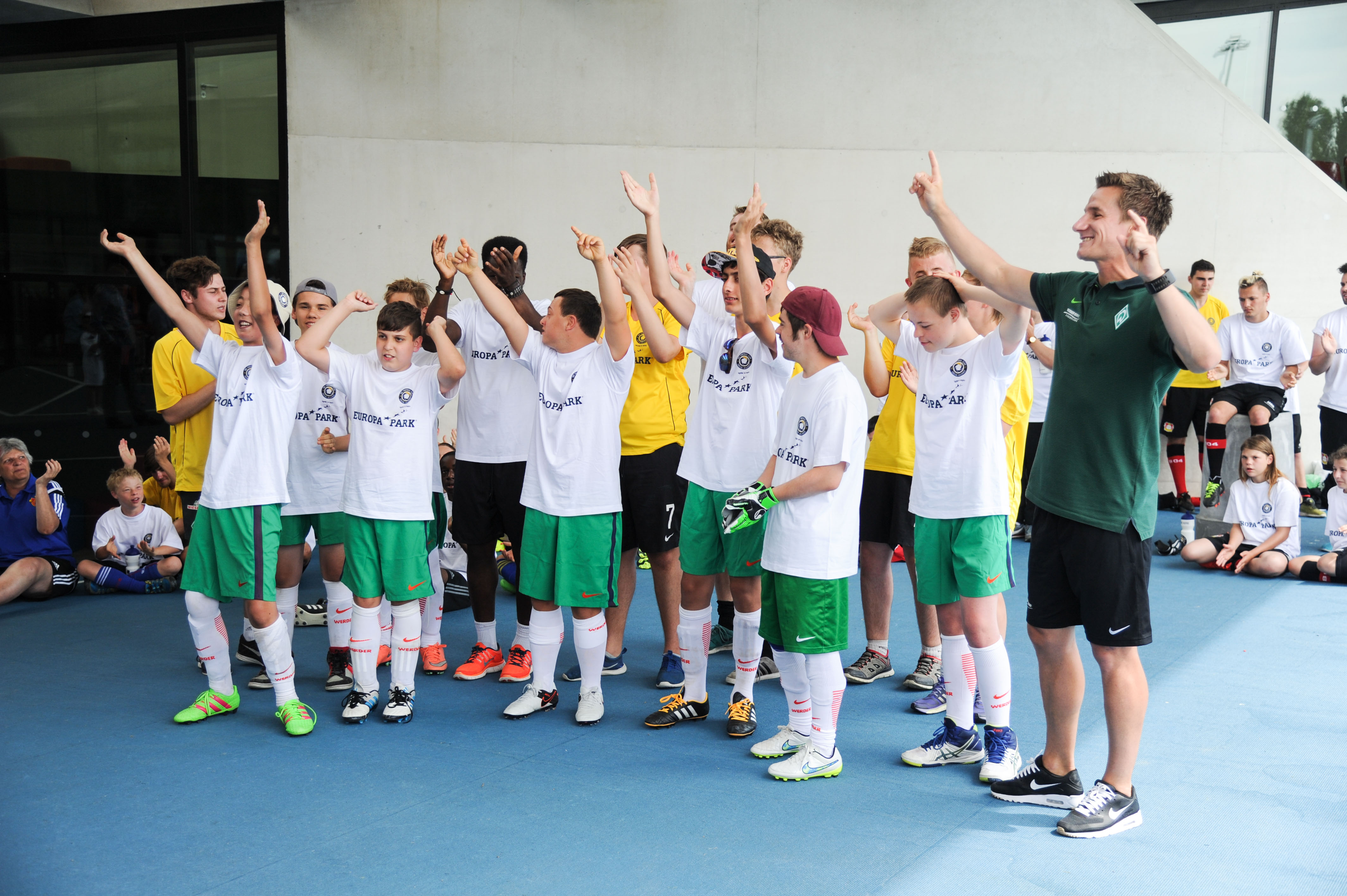 10 Jahre Special Youth Cup-26