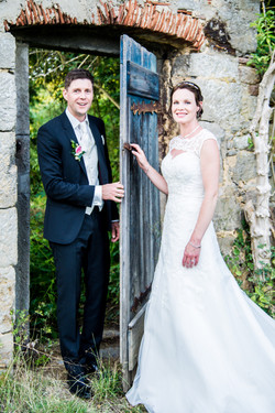 Hochzeit Jenny und Marco_BO web-325