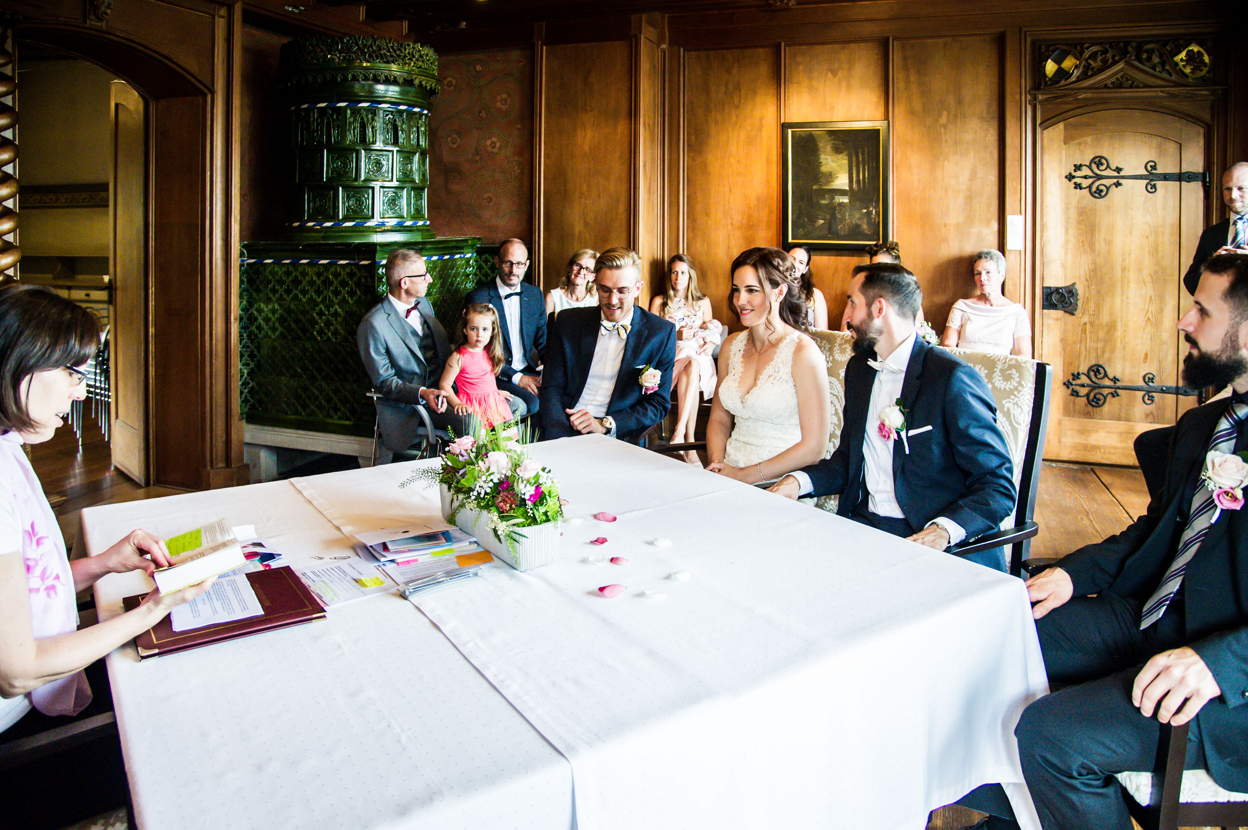 Hochzeit von Denise und Daniel-126