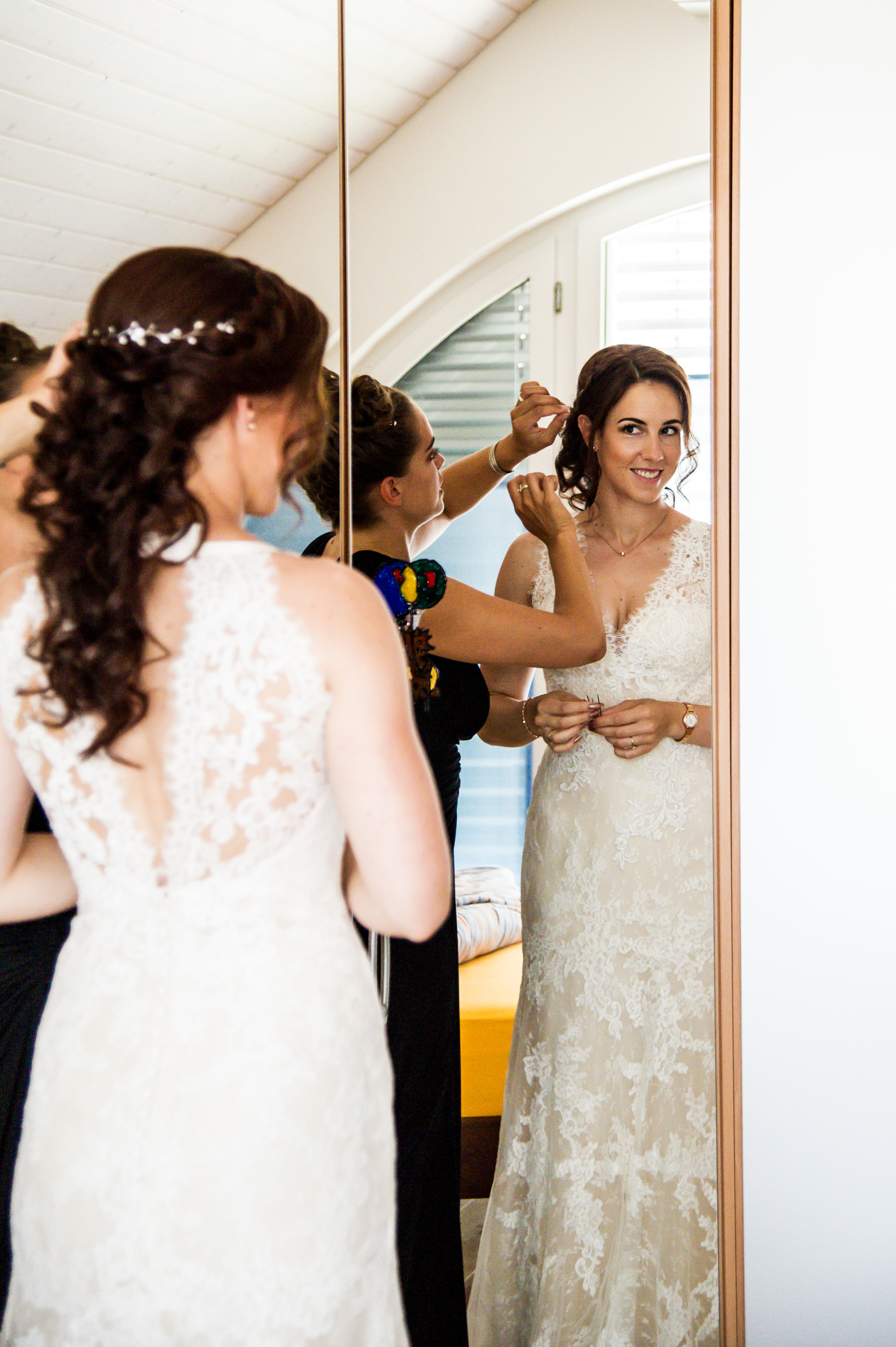 Hochzeit von Denise und Daniel-53