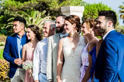 DD Wedding Portugal_Auswahl-44