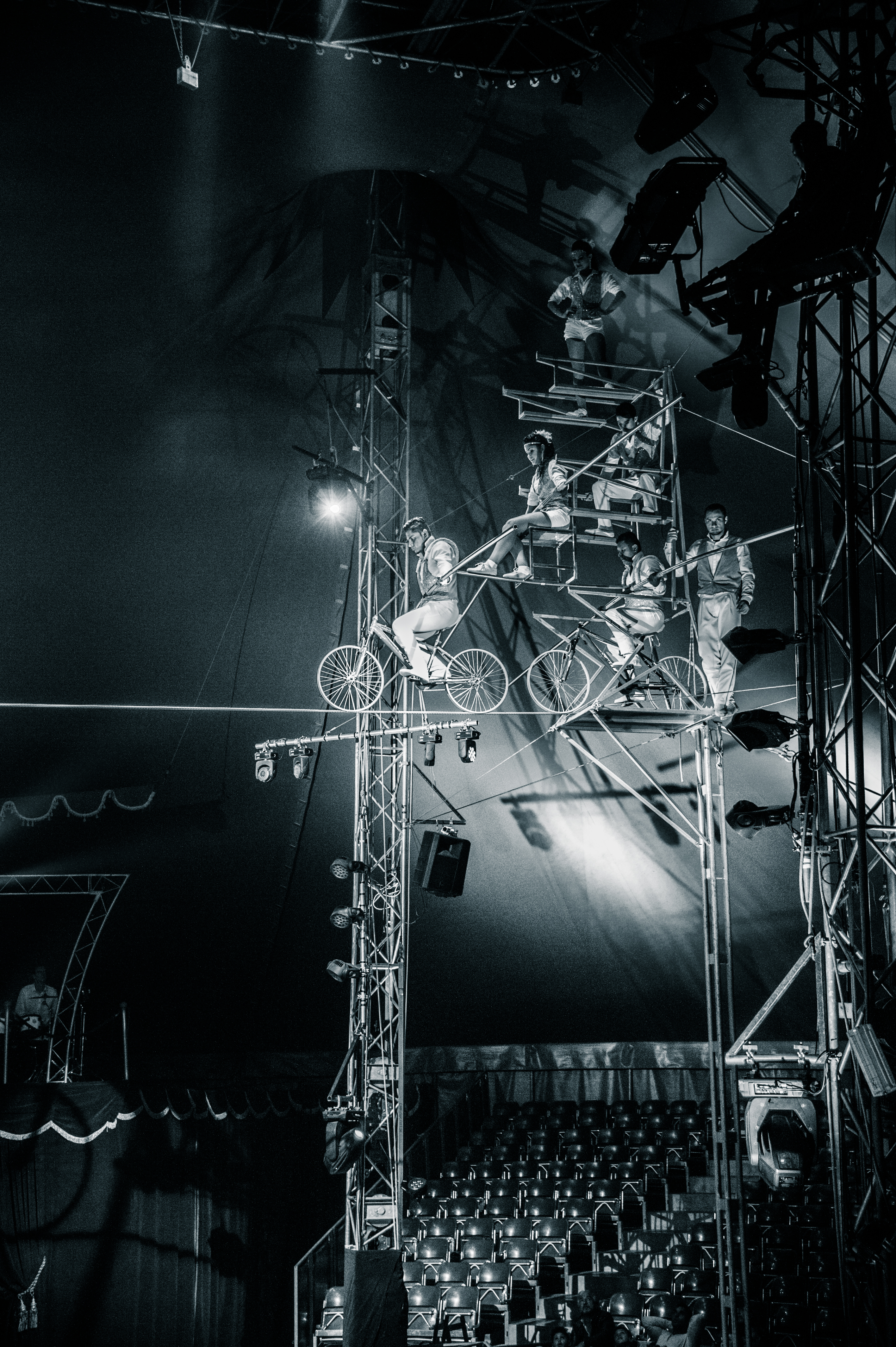 Première_Circus_Nock-216