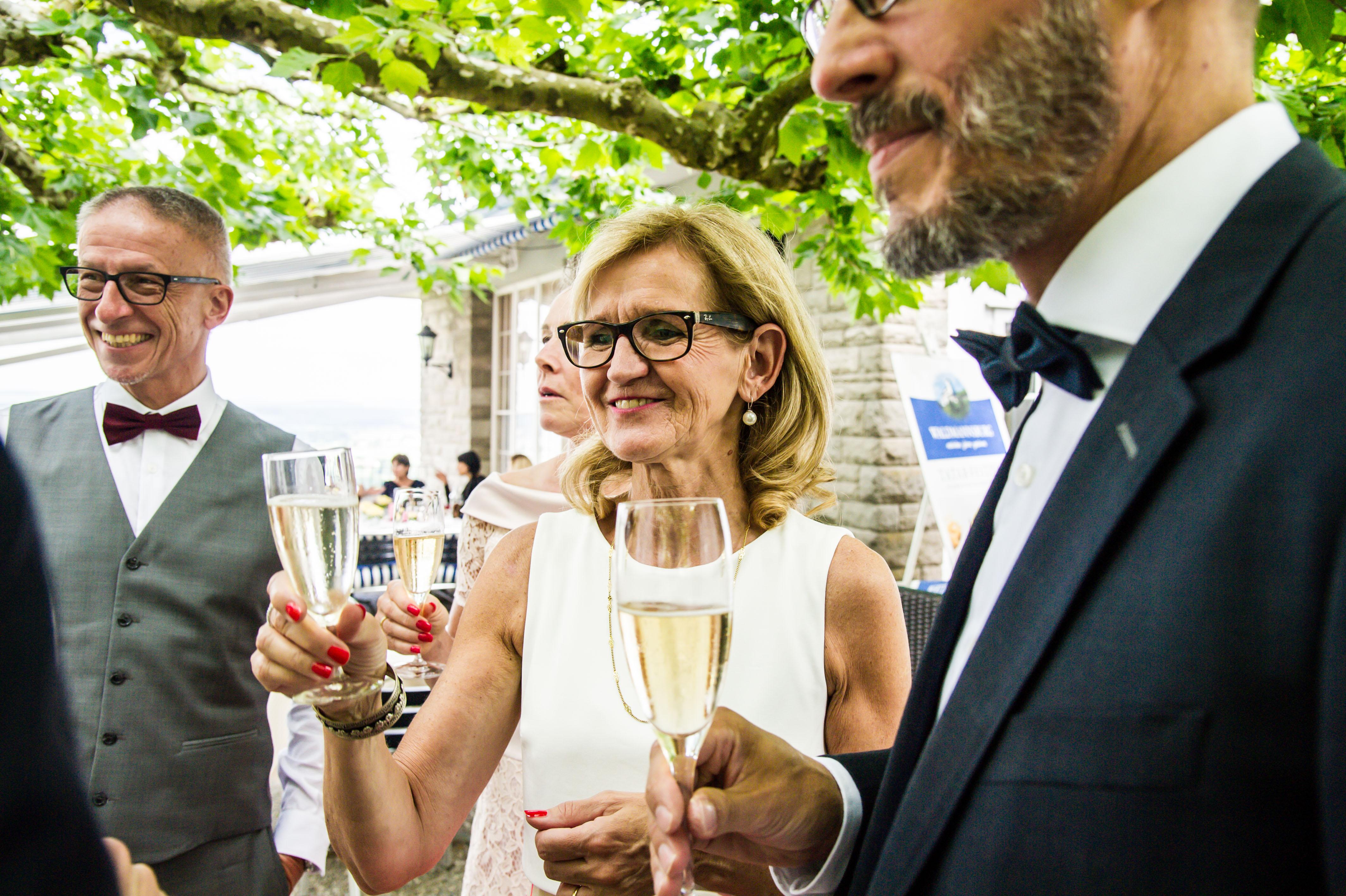 Hochzeit von Denise und Daniel-264