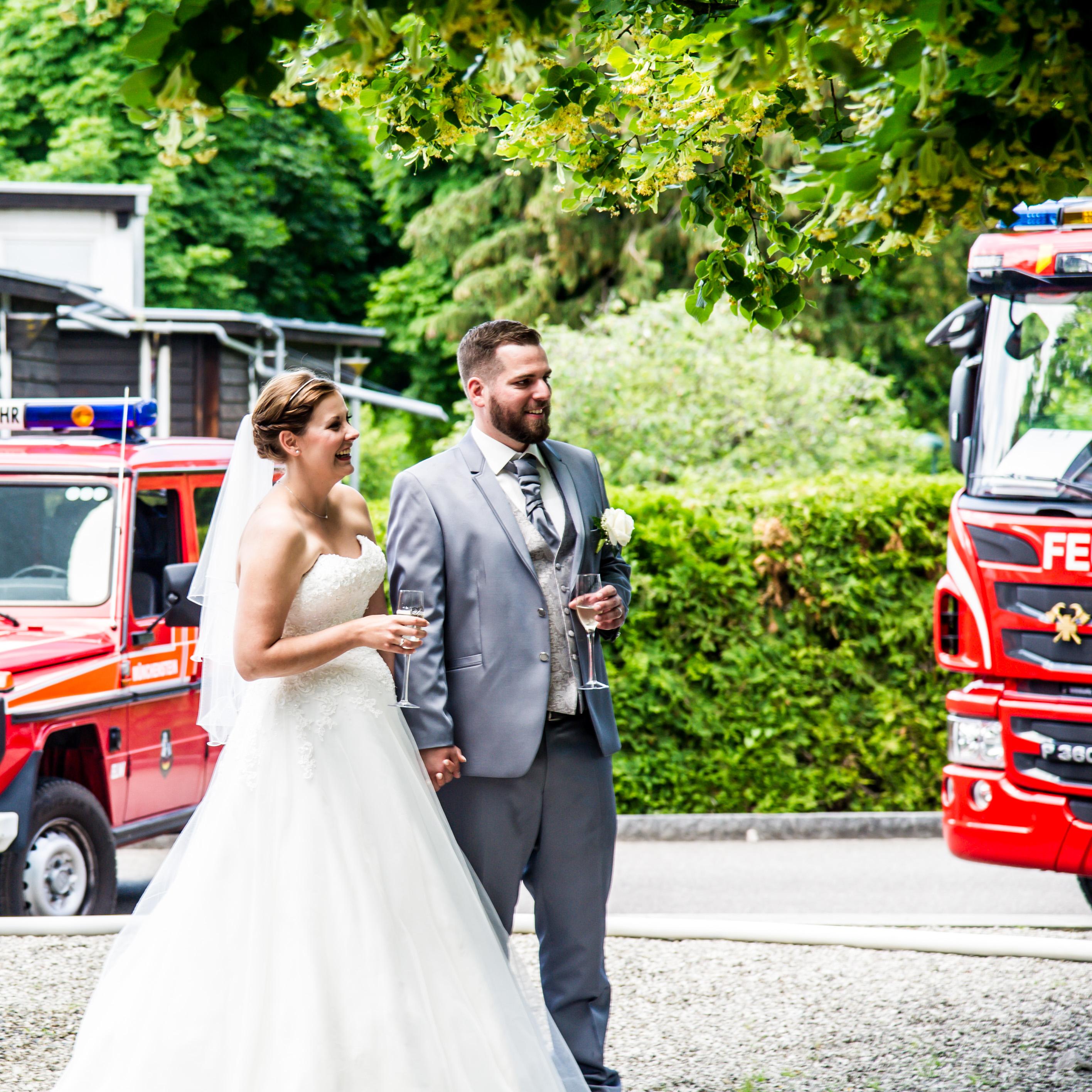 Hochzeit_von_Michèle_und_Dominik-230
