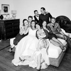 Wedding Estoril_Catia & Tobias_web-591