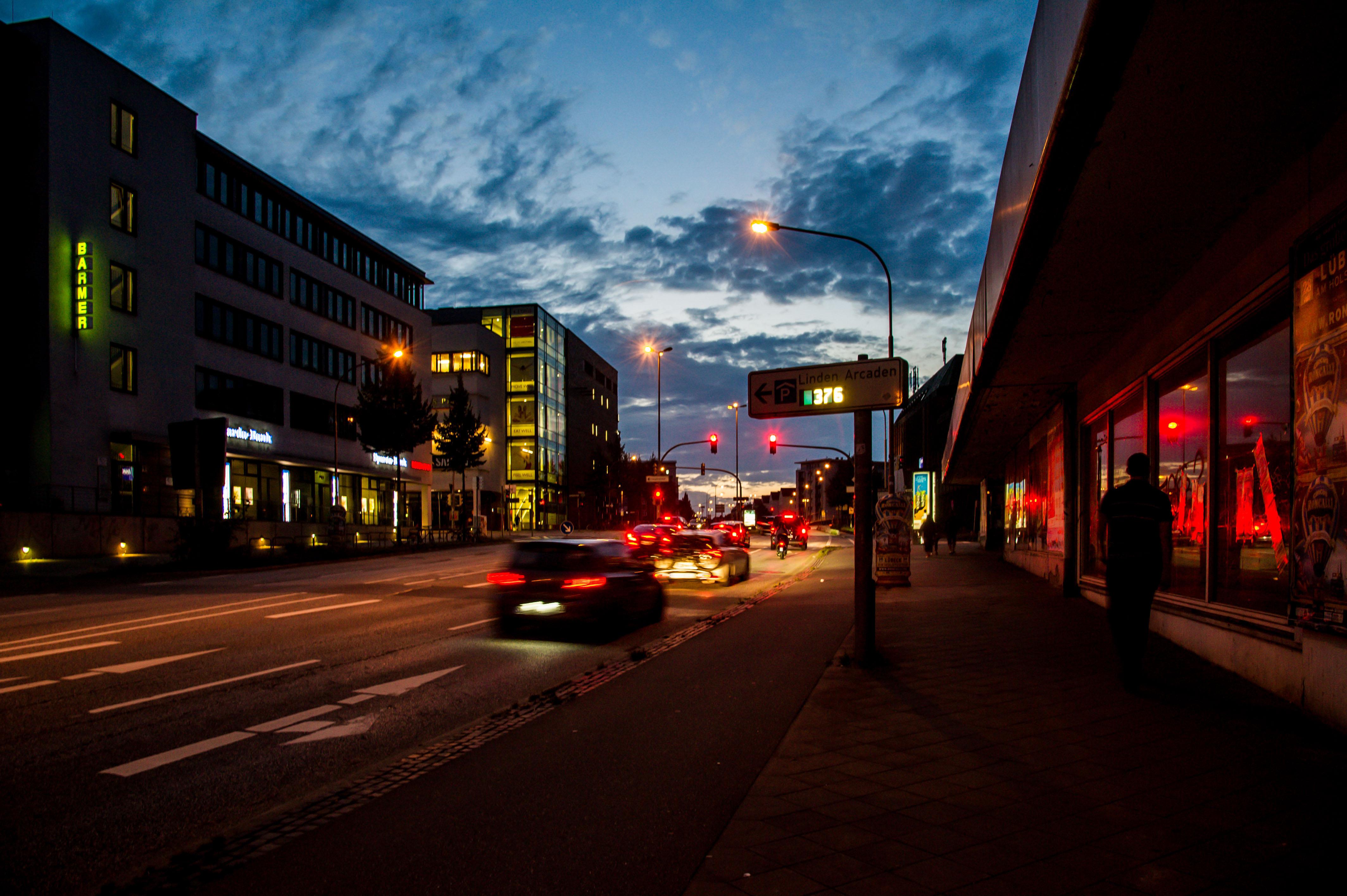 17_Roadtrip durch Ostdeutschland-298