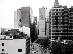 Studienreise New York_BO_ohne WZ-236