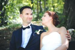 Hochzeit Mia & Thy-116
