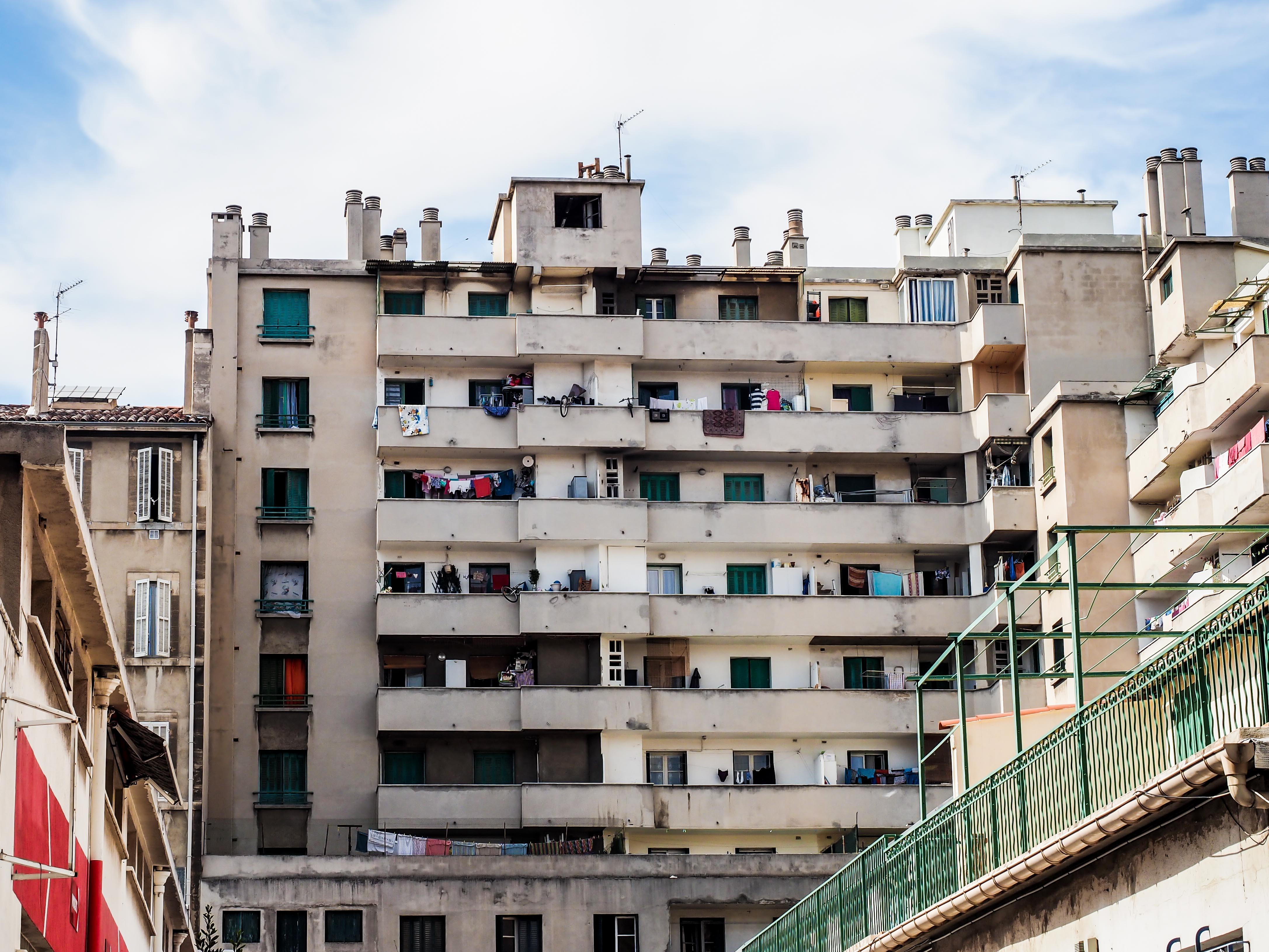 Urban_Architektur-75