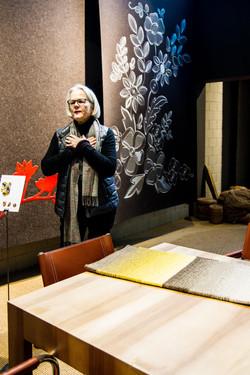 17_KW 04_Designtour Langenthal_BO-6