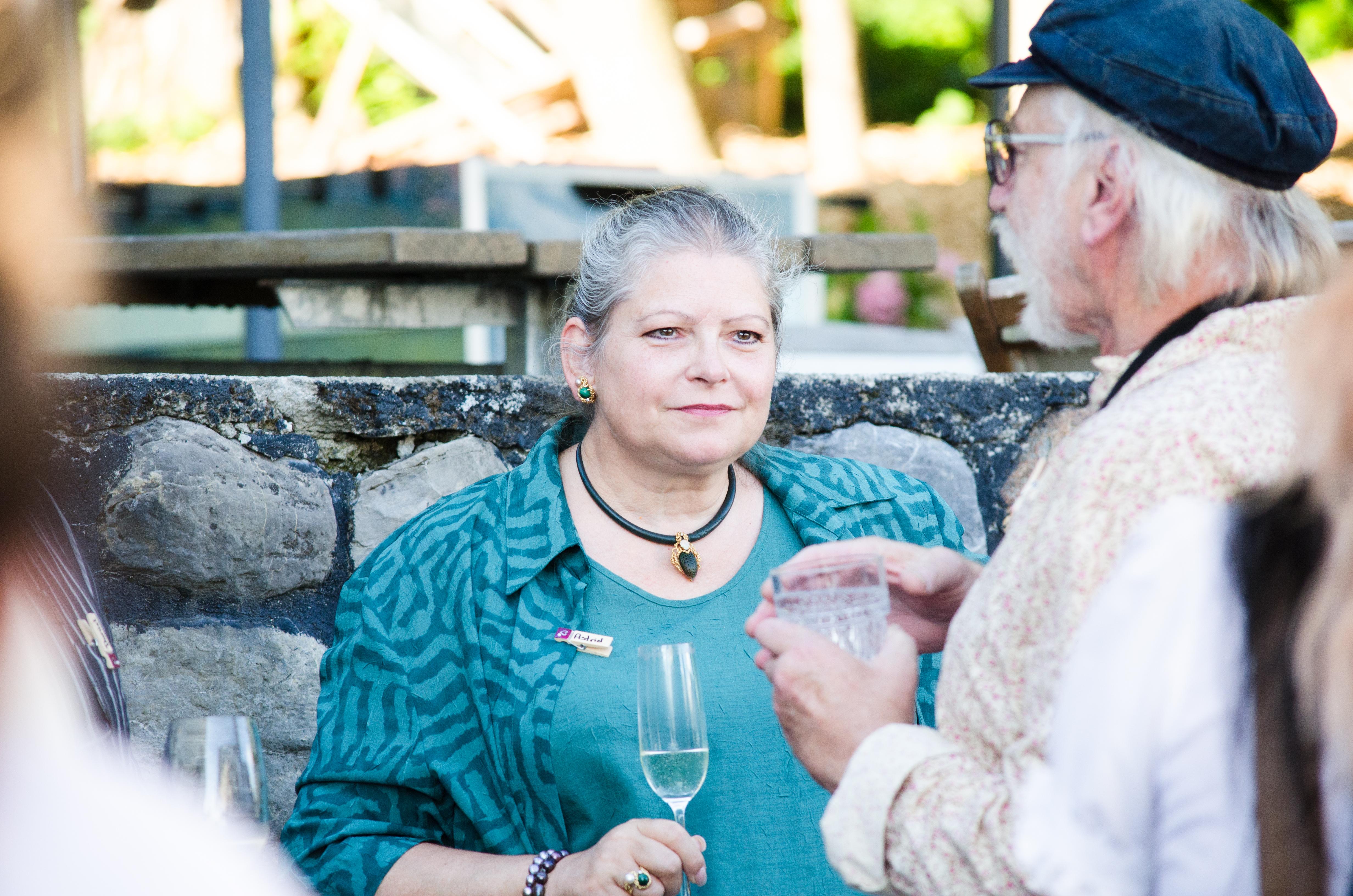 Hochzeitsfest_Sue und Stephan-156