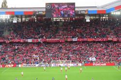 Europaleague_Basel_Match-15
