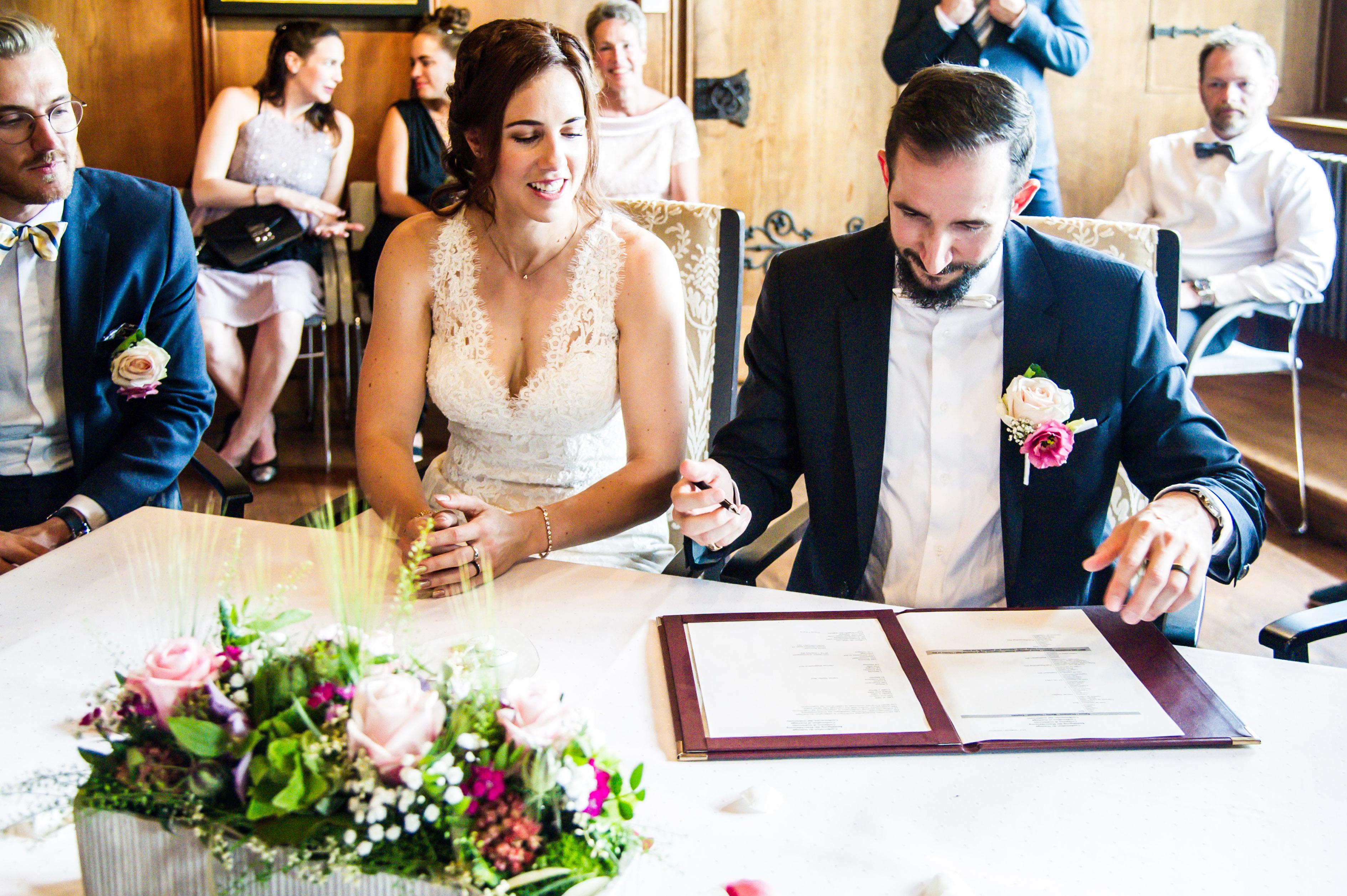 Hochzeit von Denise und Daniel-188