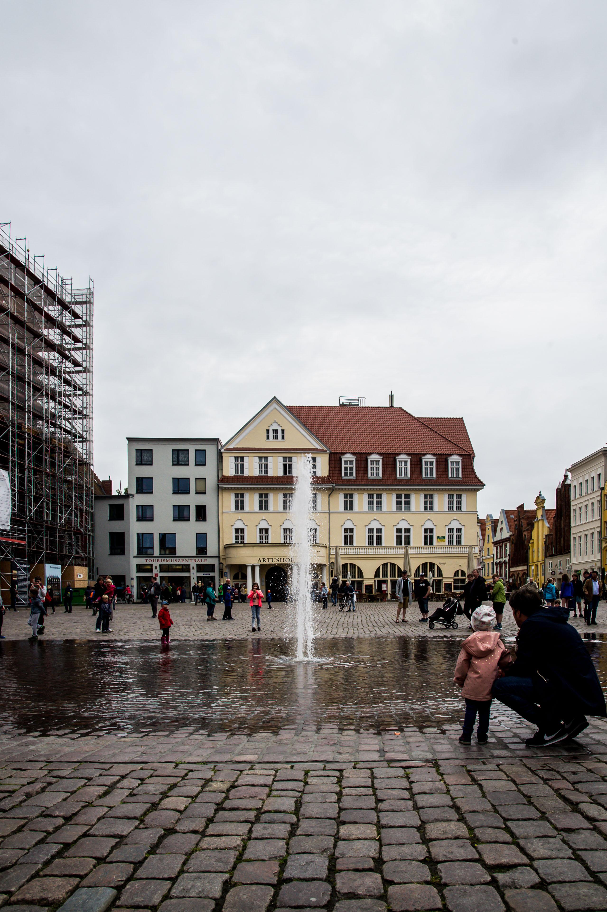 17_Roadtrip durch Ostdeutschland-217