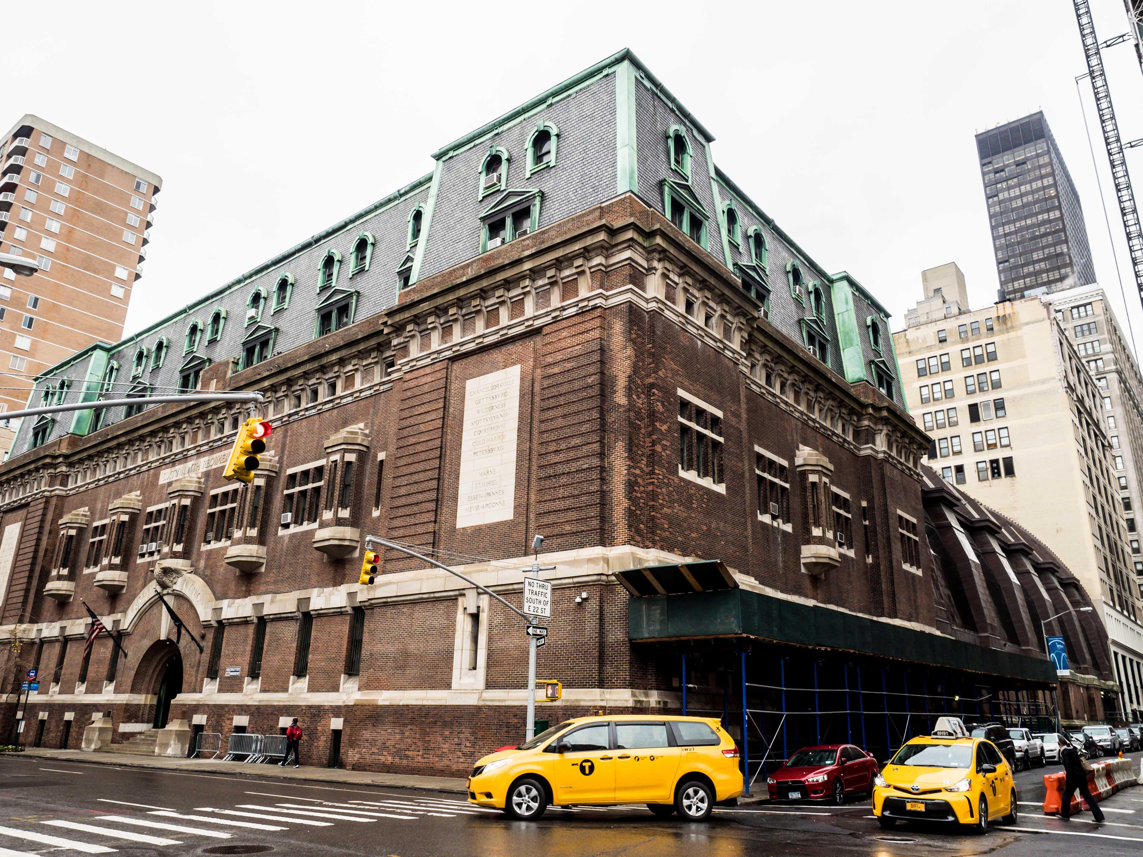 Studienreise New York_BO_ohne WZ-312