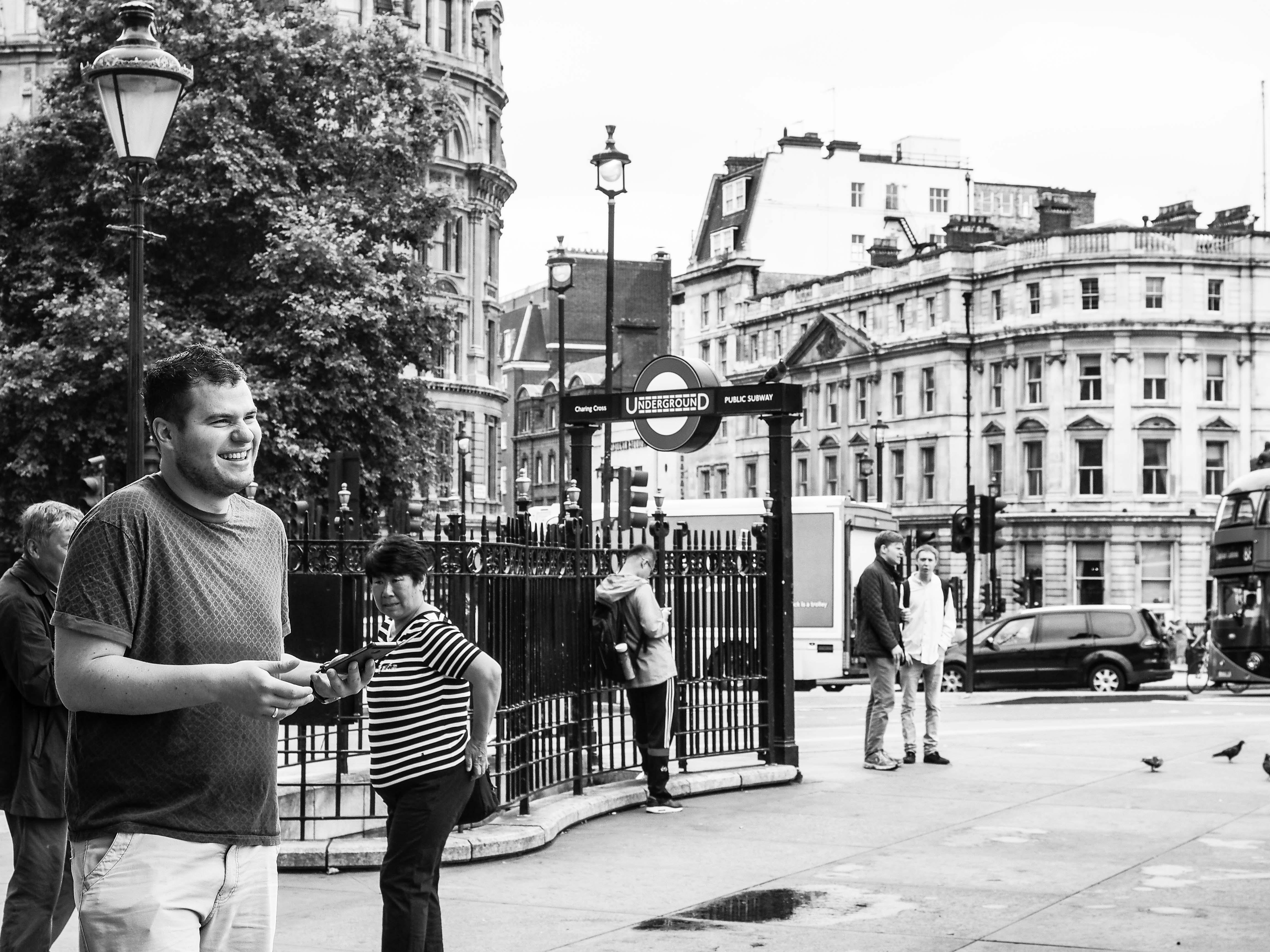 London 2017-199
