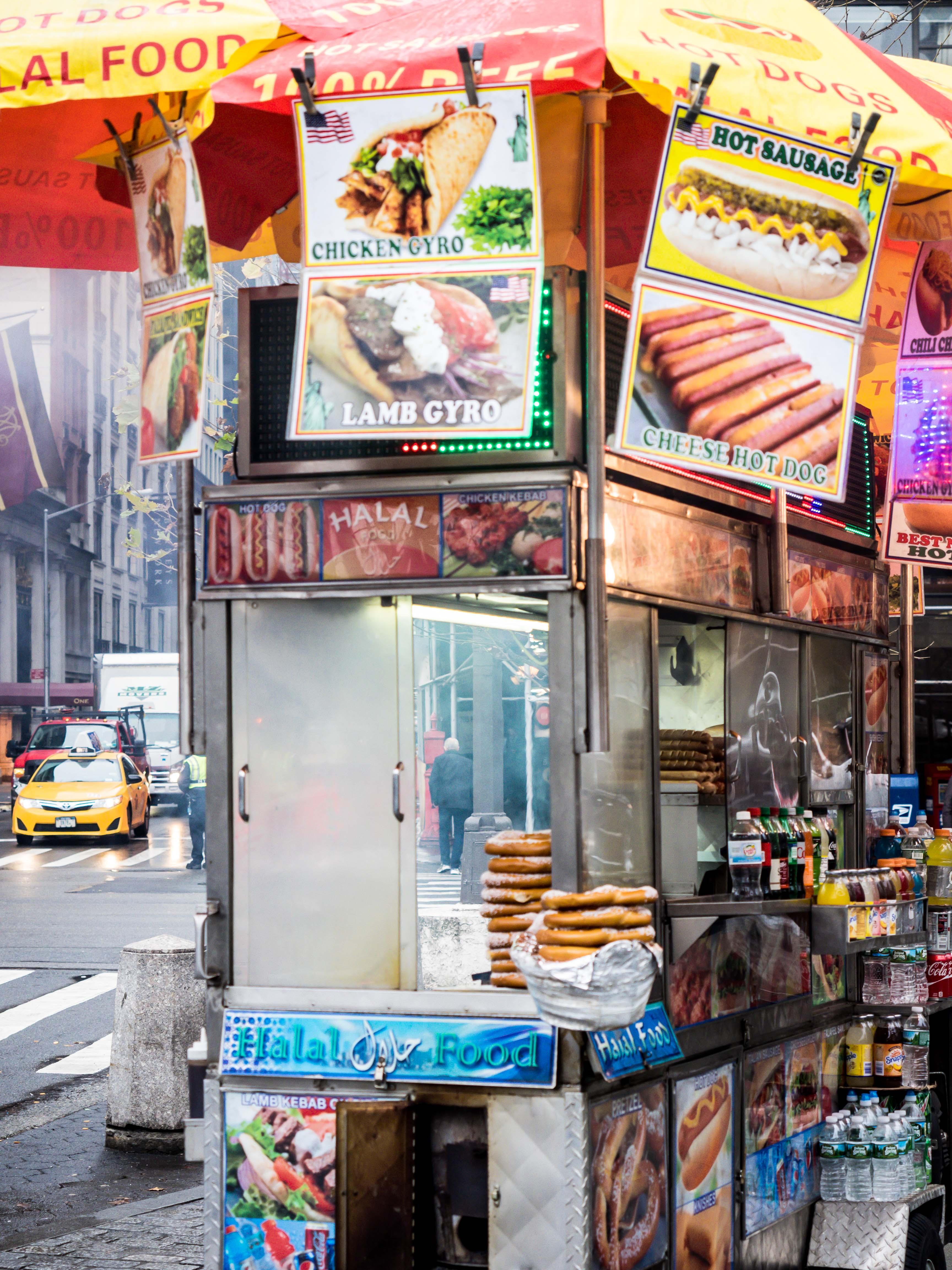 Studienreise New York_BO_ohne WZ-832