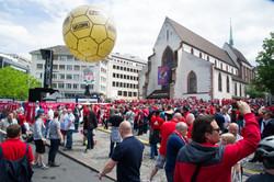 Europaleague_Basel-28