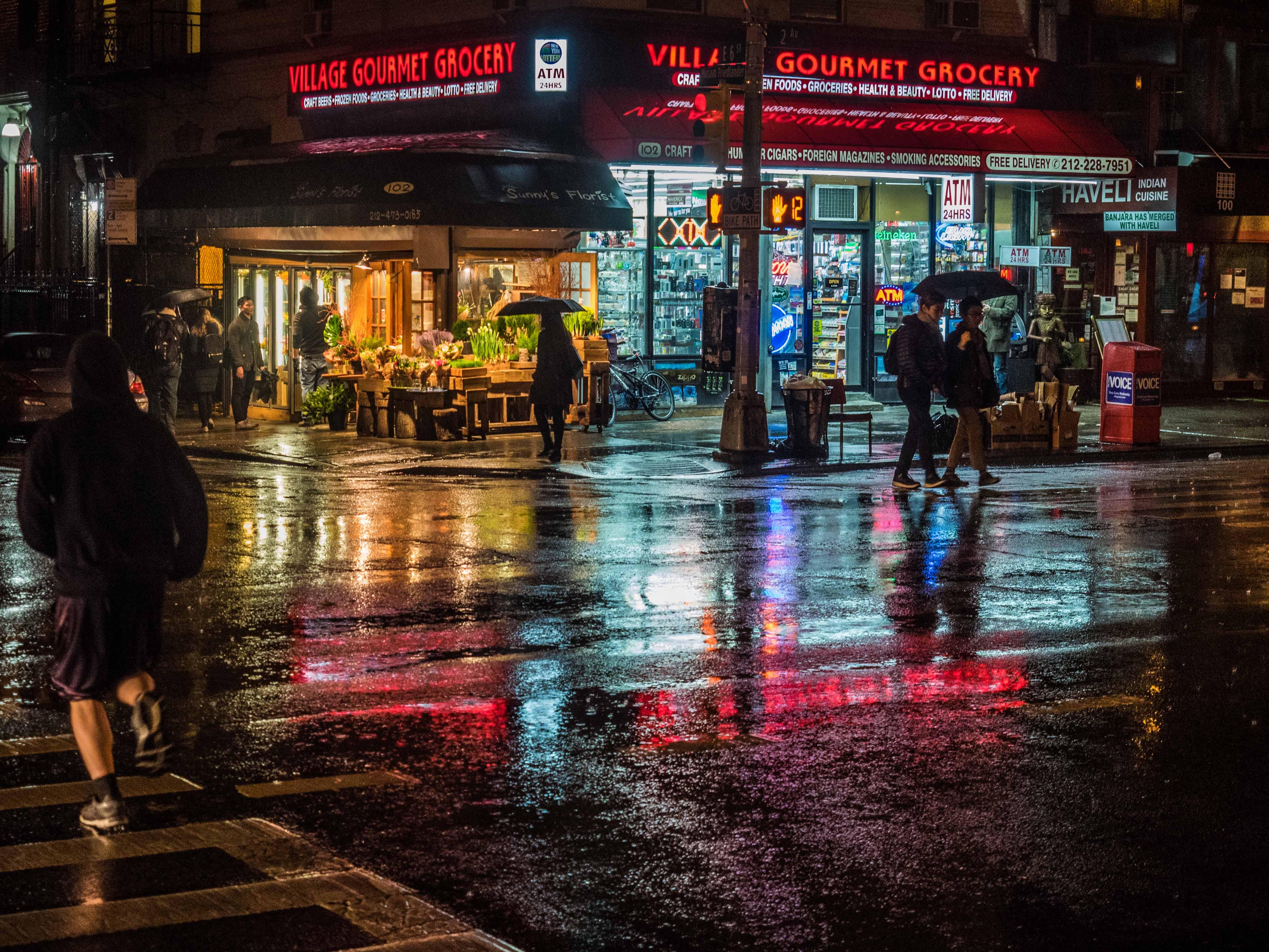 Studienreise New York_BO_ohne WZ-775