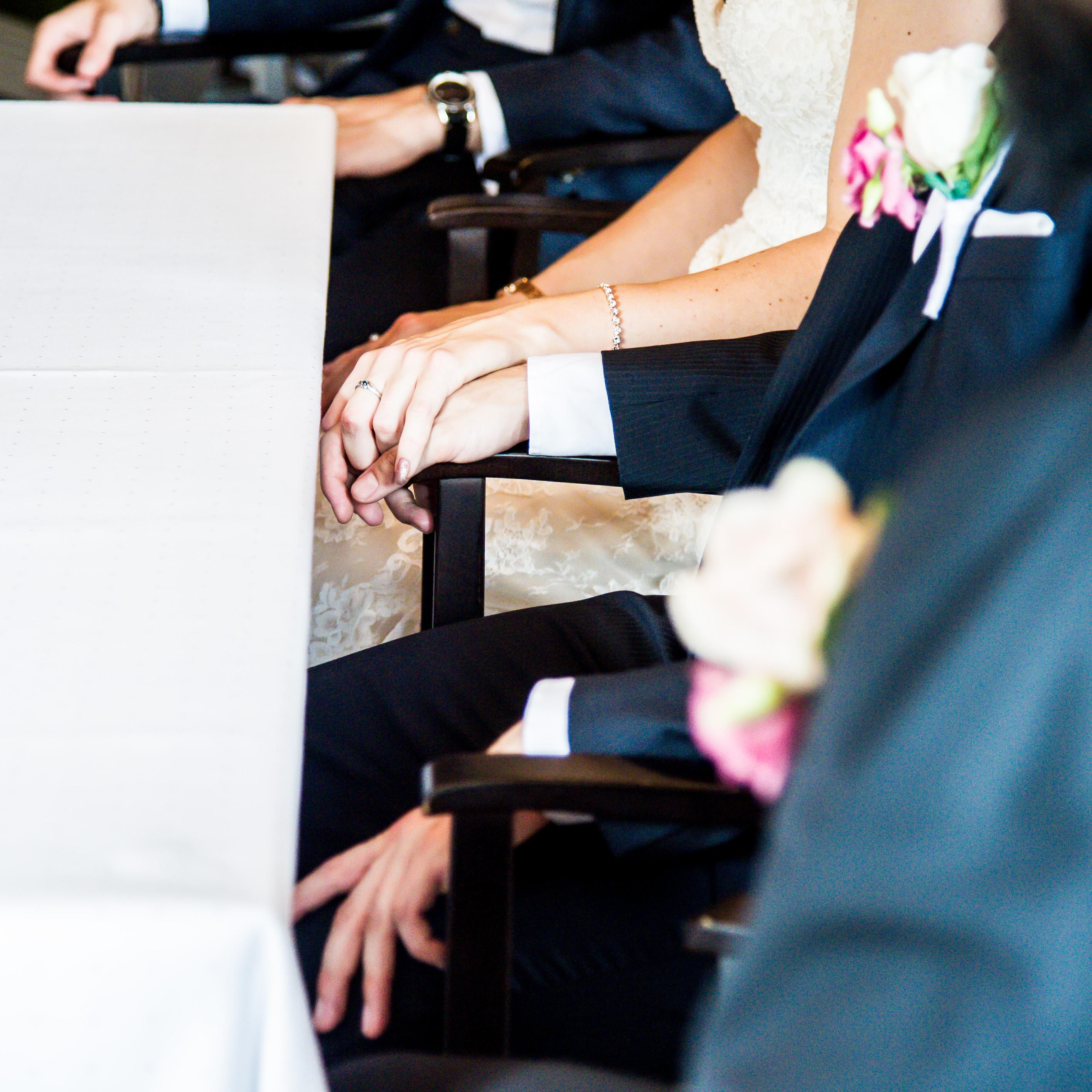 Hochzeit von Denise und Daniel-137