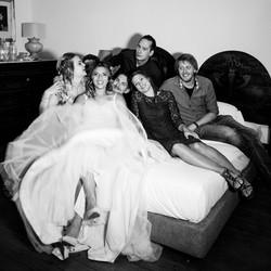 Wedding Estoril_Catia & Tobias_web-588