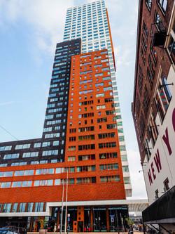Urban_Architektur-7