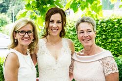 Hochzeit von Denise und Daniel-351