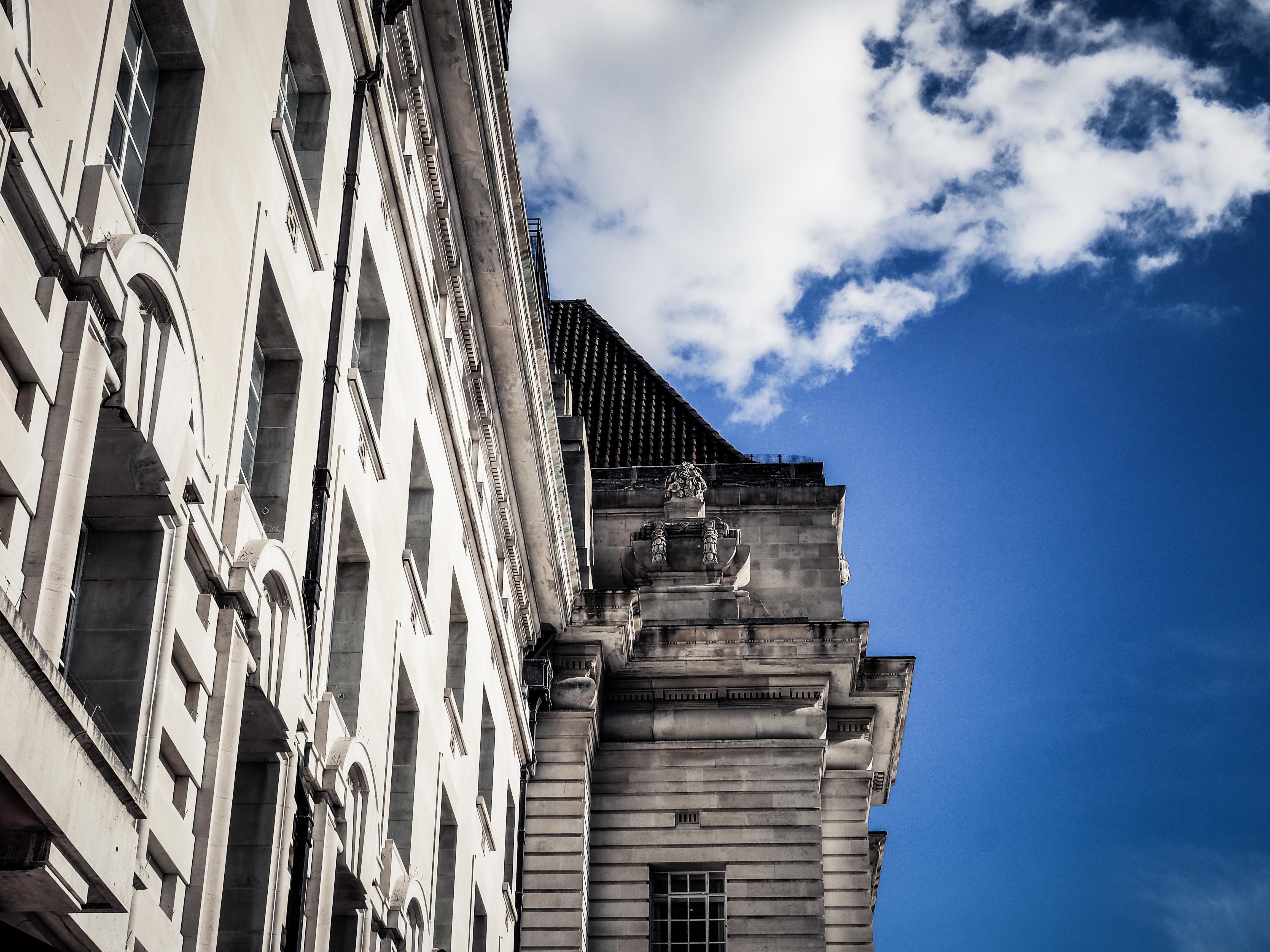 London 2017-79