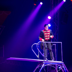 Première_Circus_Nock-99