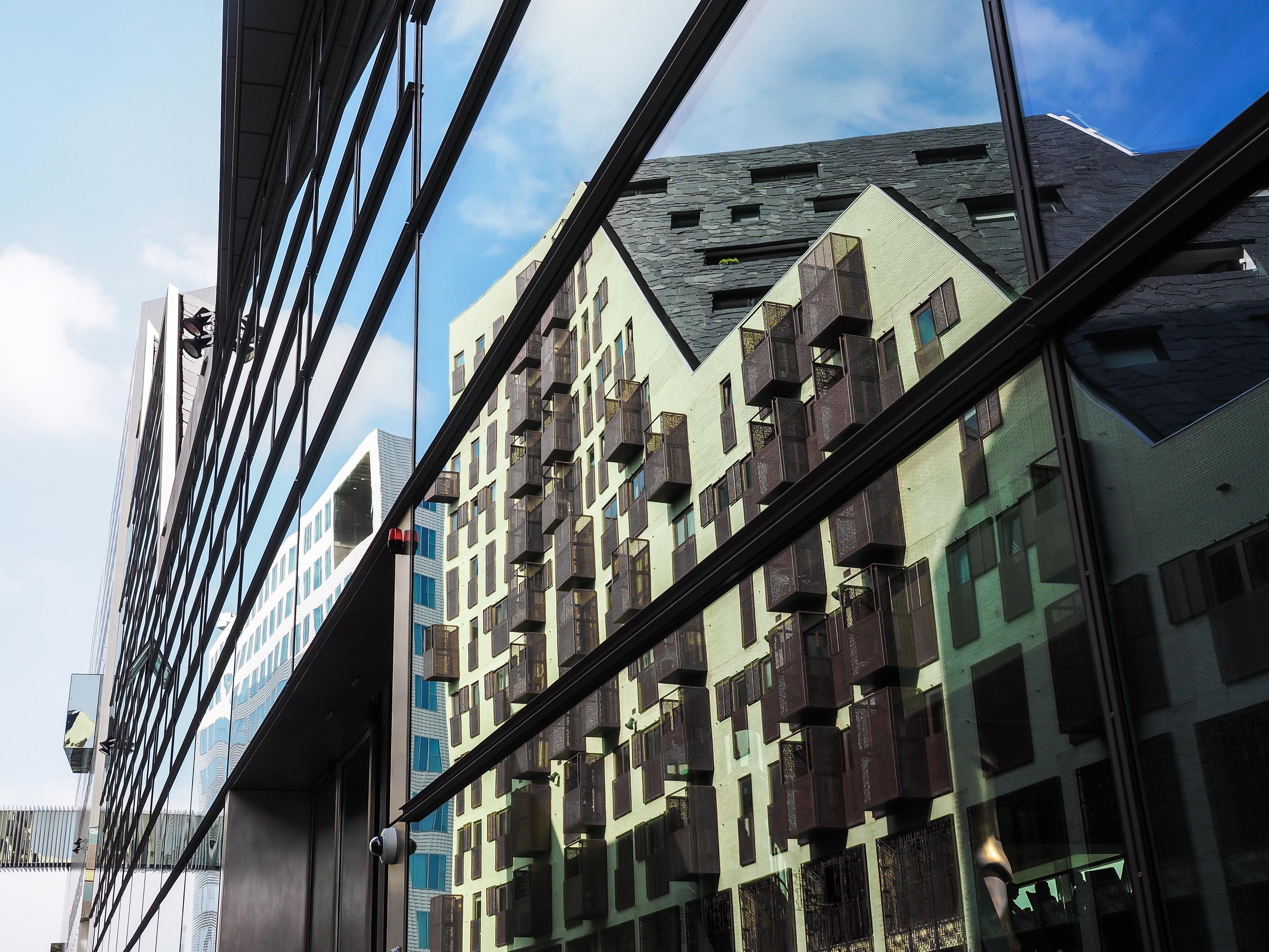 Urban_Architektur-17