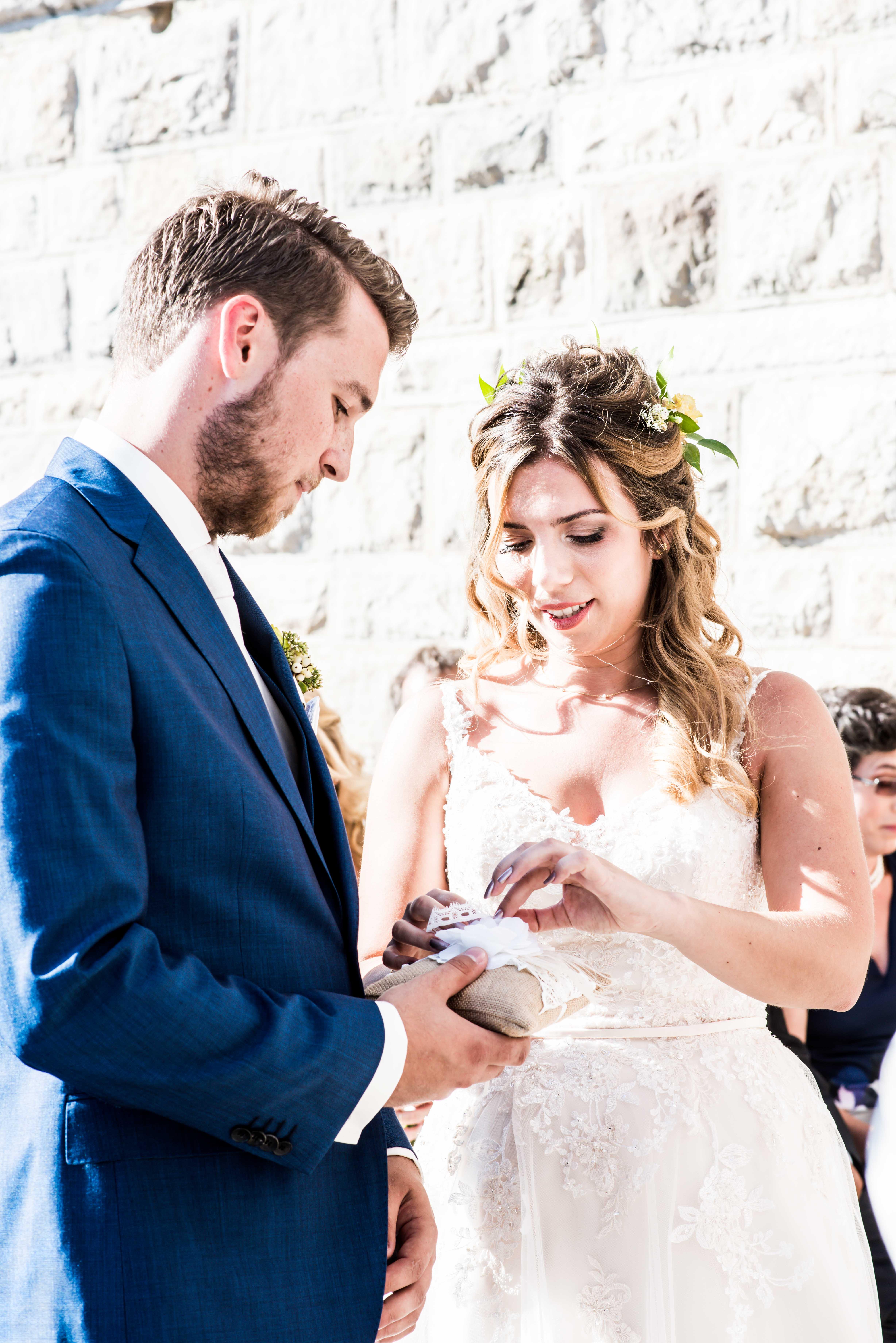 Wedding Estoril_Catia & Tobias_web-201