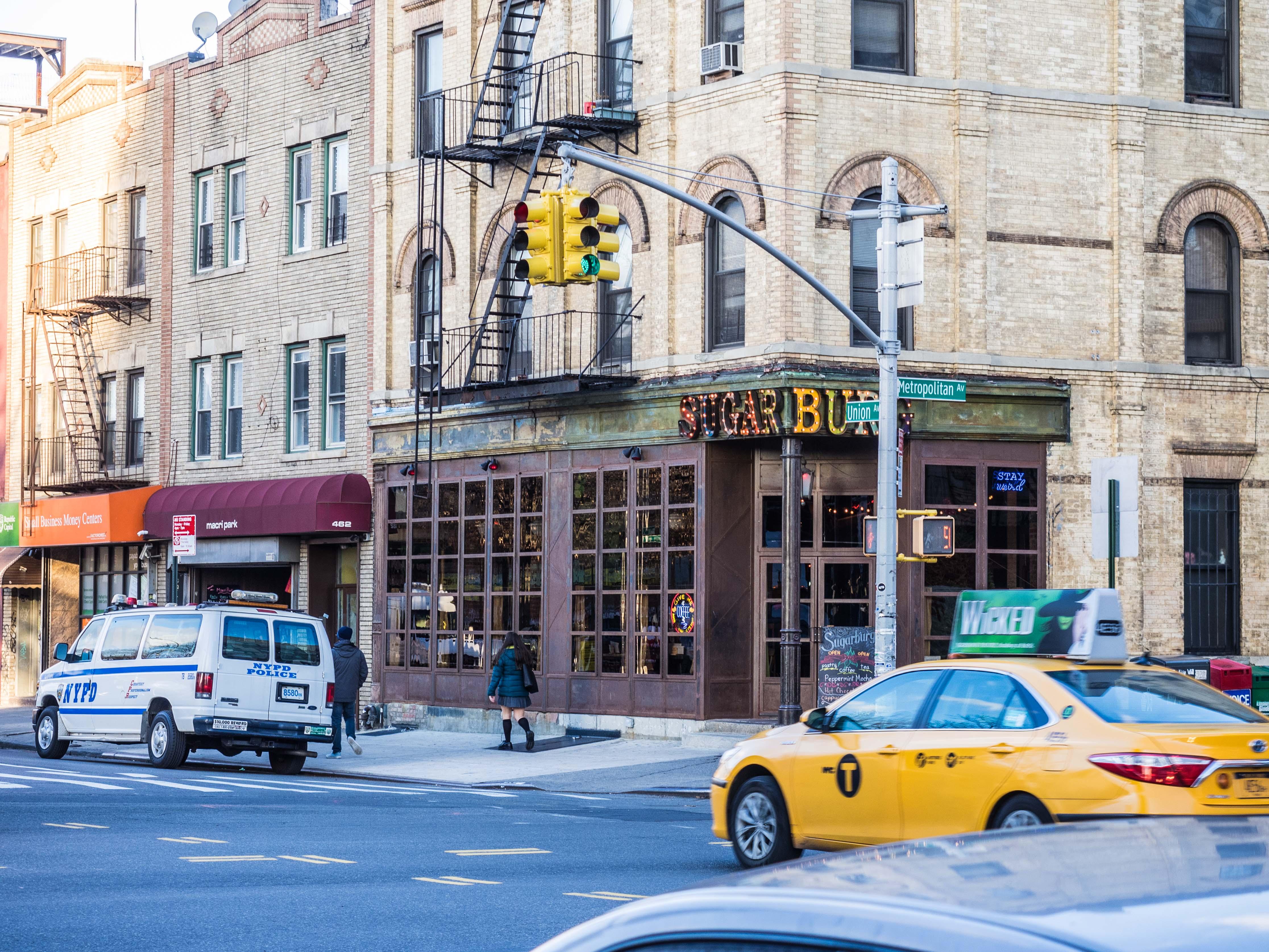 Studienreise New York_BO_ohne WZ-482