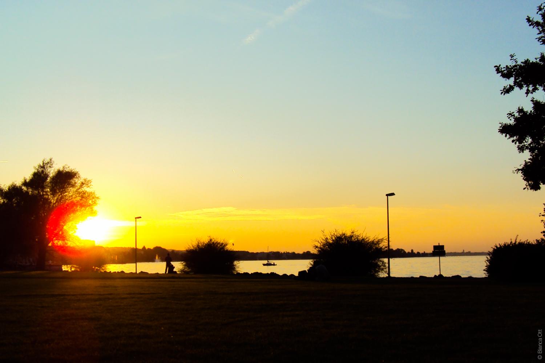 Sonnenuntergang_5