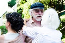 Hochzeitsfest_Sue und Stephan-20