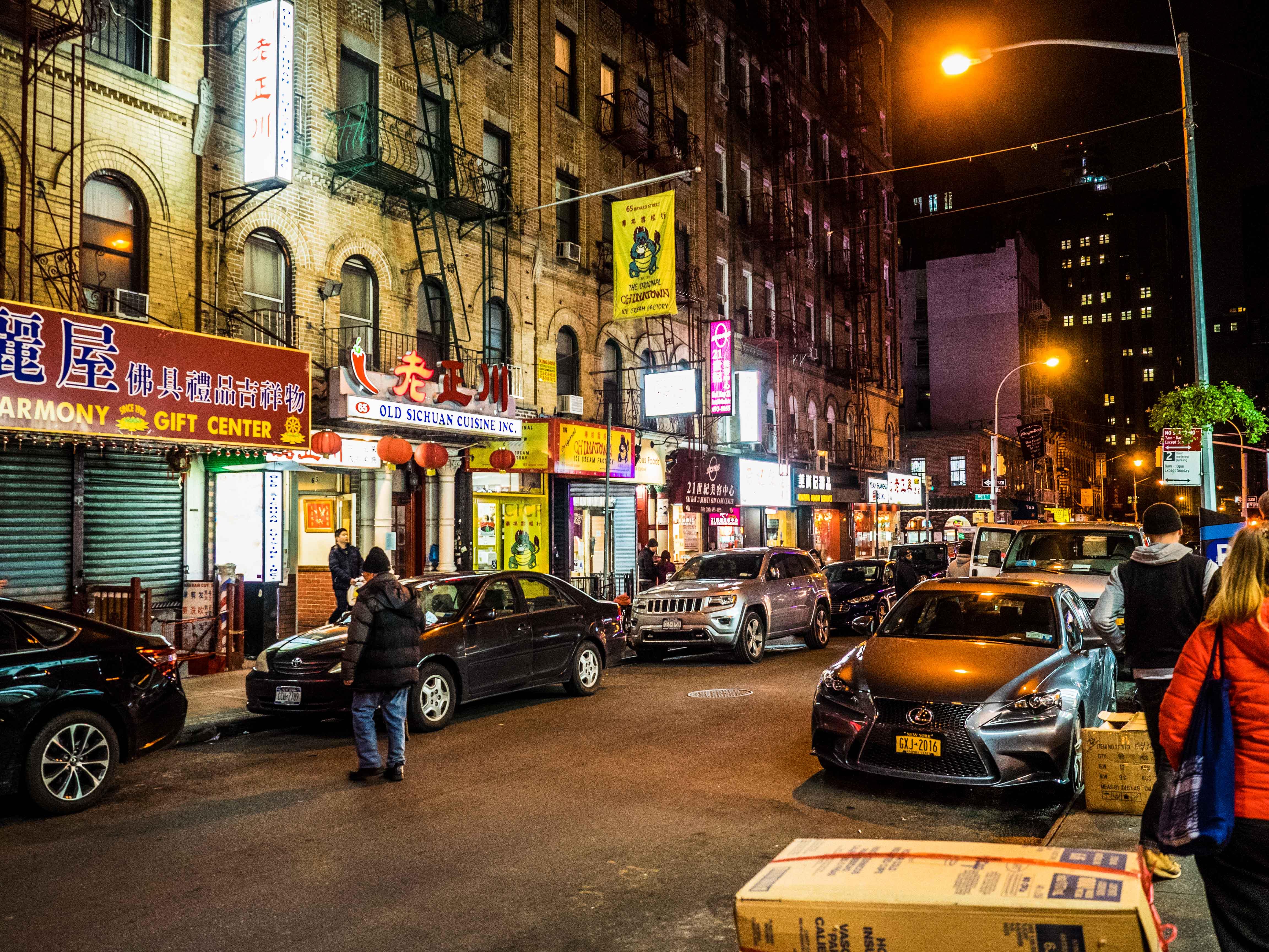 Studienreise New York_BO_ohne WZ-1123