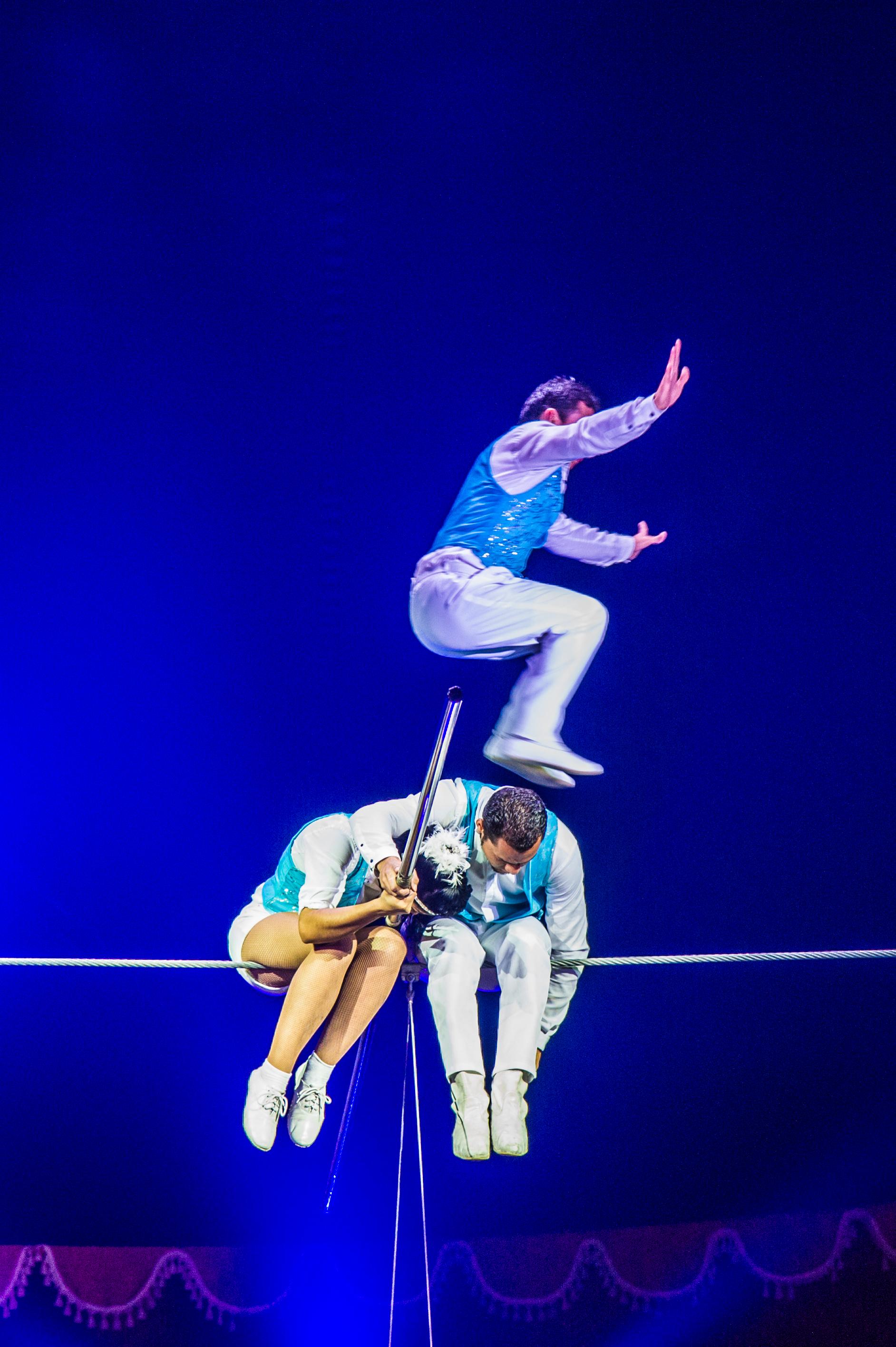 Première_Circus_Nock-211