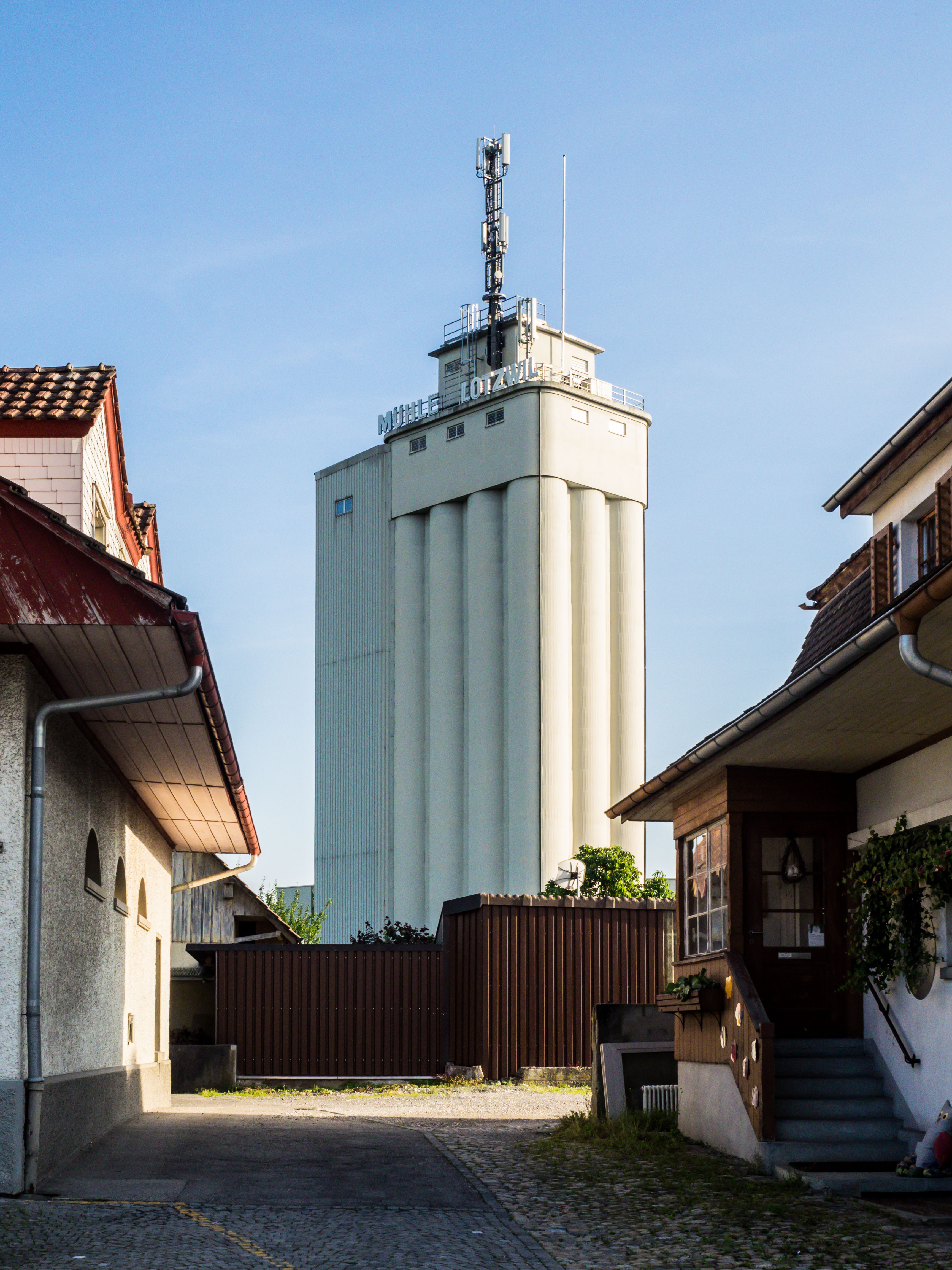 Kunstweg Lotzwil 2019_BO-63