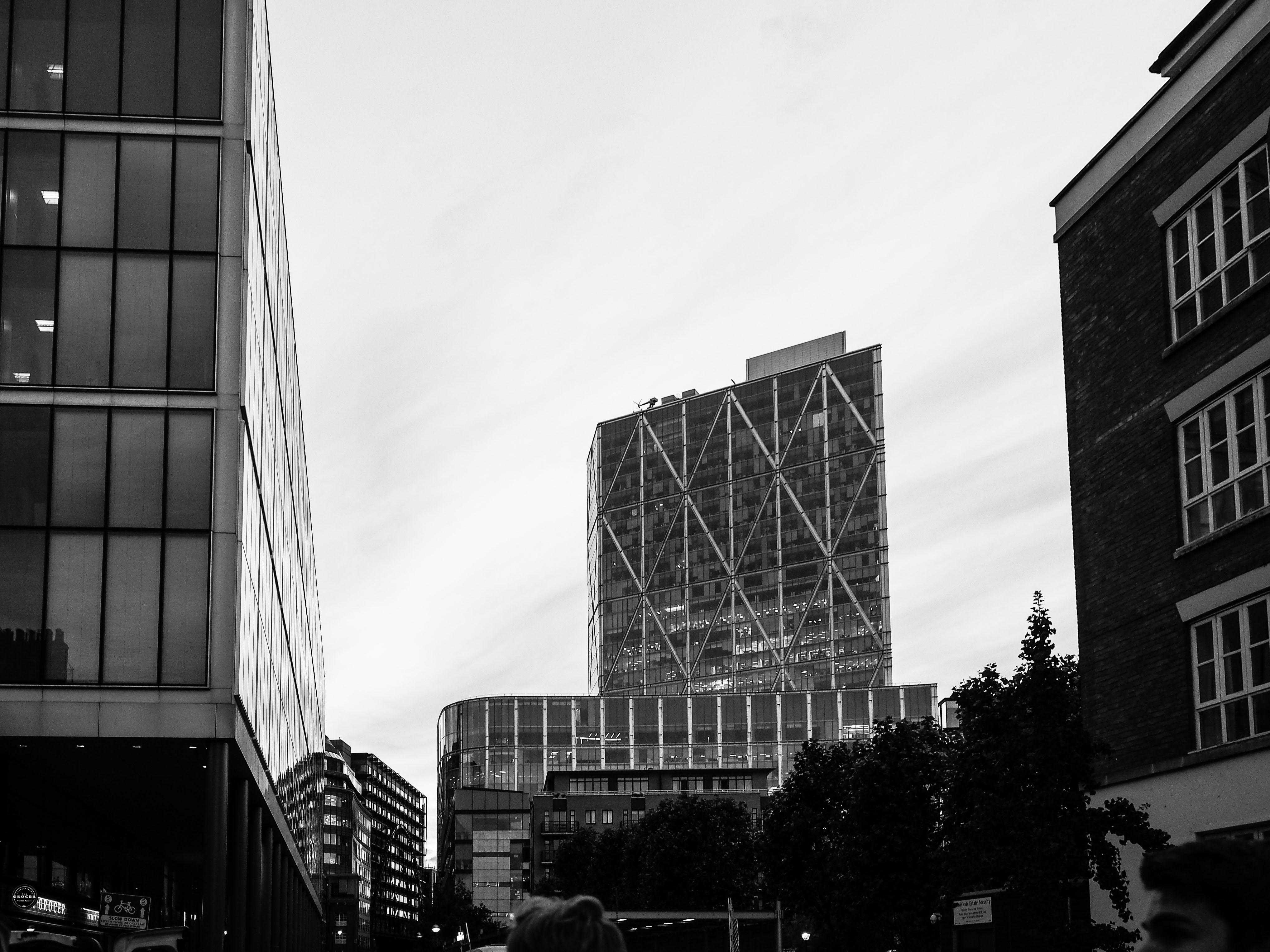 London 2017-118