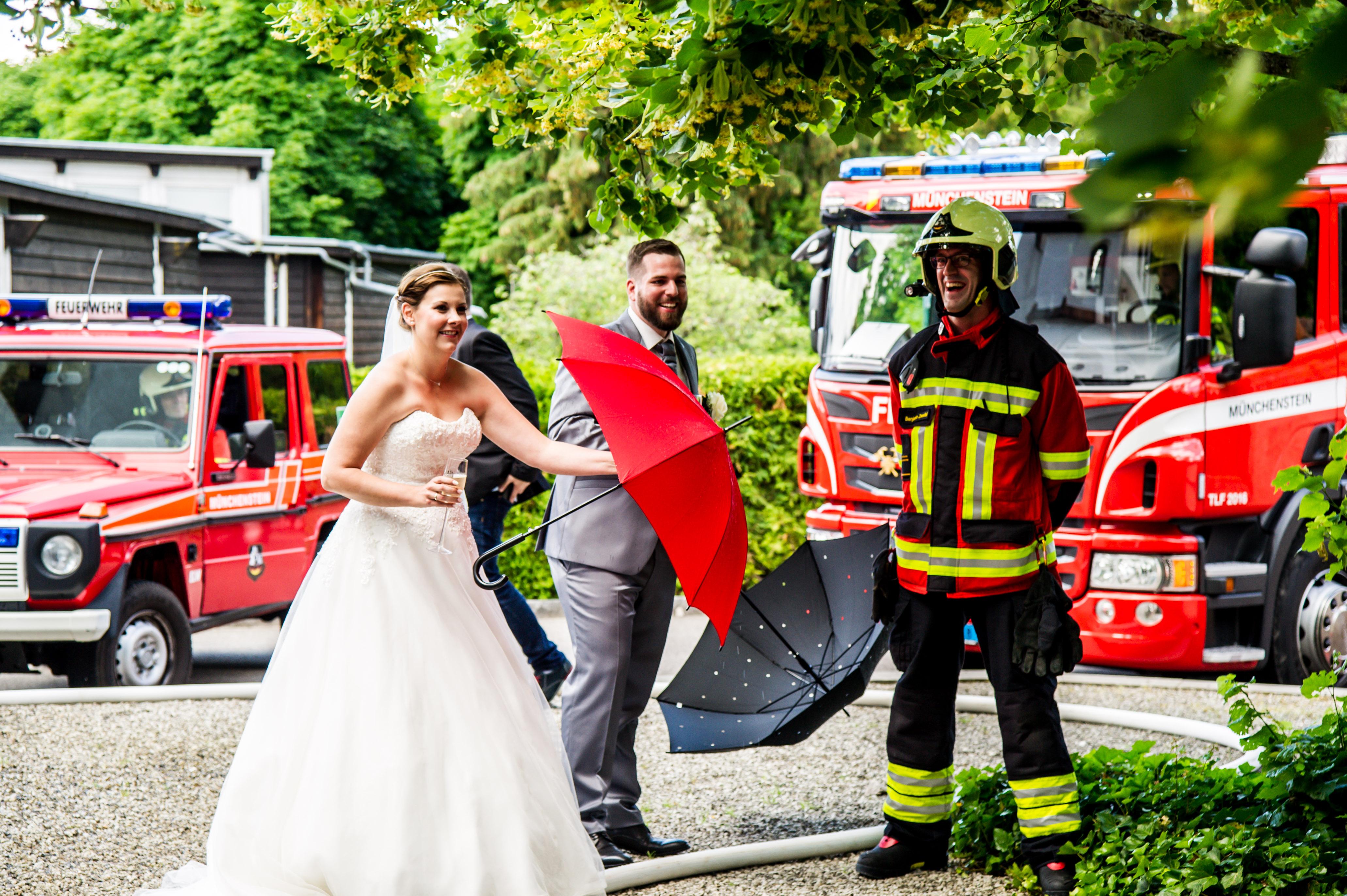 Hochzeit_von_Michèle_und_Dominik-209