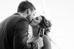 Wedding Estoril_Catia & Tobias_web-335