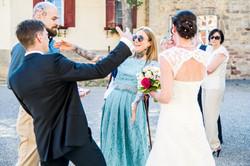 Hochzeit Jenny und Marco_BO web-173